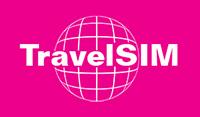 travel_sim